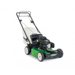 Tondeuse Lawn-Boy 21'' 4X4 10739