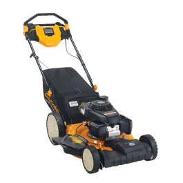 Tondeuse Cub Cadet Auto-traction ''My Speed'' SC300HW-H