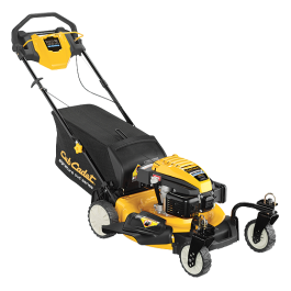 Tondeuse Cub Cadet Auto-traction ''My Speed'' SC500Z