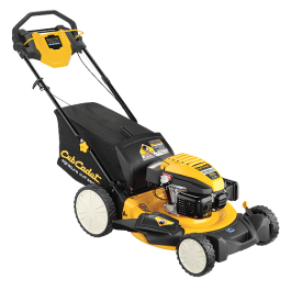 Tondeuse Cub Cadet Auto-traction ''My Speed'' SC500HW