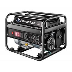 Génératrice PowerBoss3500 Briggs & Stratton (30667)