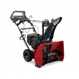 SnowMaster® 724 QXE (36002)