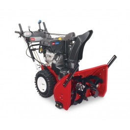 Toro Power Max® HD 1028 OHXE 2 phases Commercial