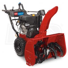 Toro Power Max® HD 928 OAE (38840)