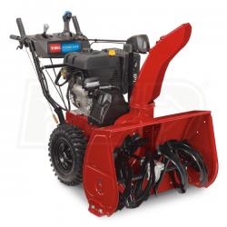 Toro Power Max® HD 1028 OHXE (38841)