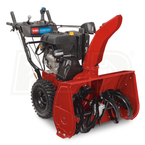 Toro Power Max® HD 1028 OHXE (38841)