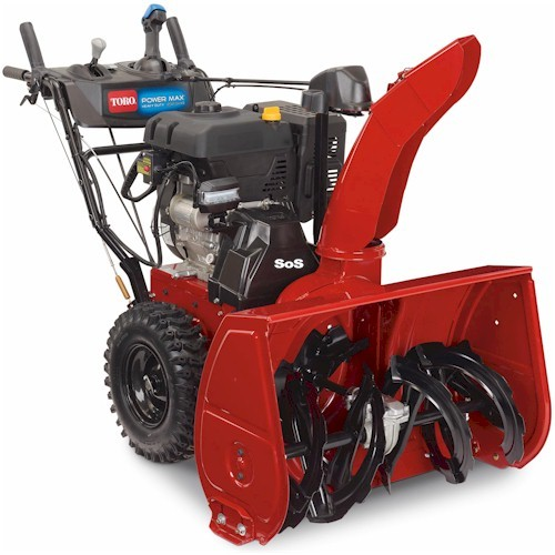 Toro Power Max® HD 1232 OHXE (38842)