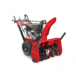 Toro Power Max® HD COMMERCIAL 1428 OHXE (38843)