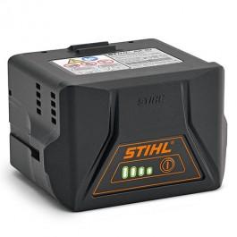 Batterie Lithium-Ion AK10