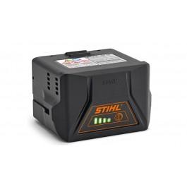 Batterie Lithium-Ion AK20