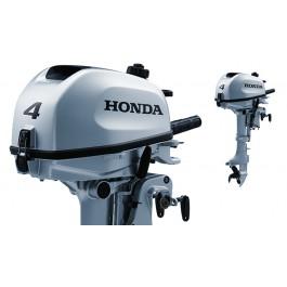 Hors-Bord 4cv HONDA
