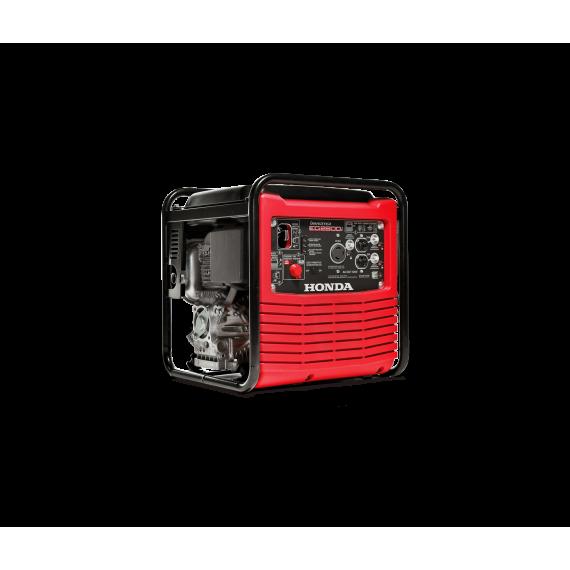 Génératrice Honda EG2800IC