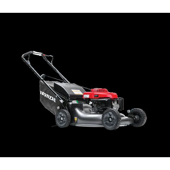 Tondeuse Honda HRR21610VKC