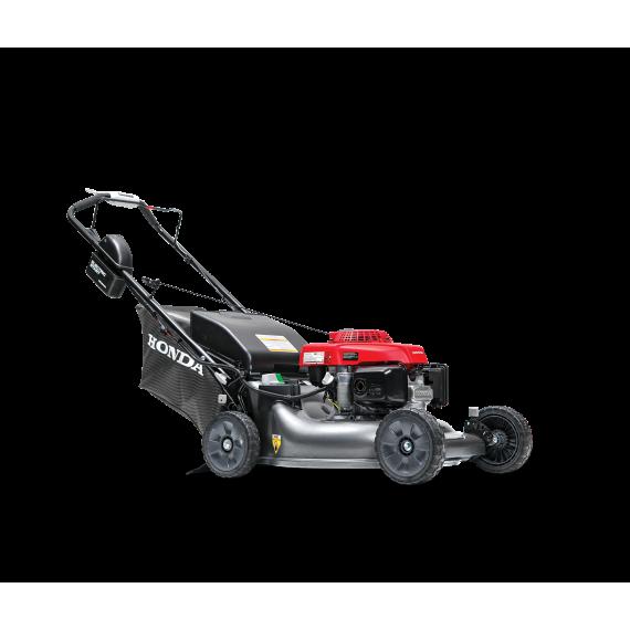 Tondeuse Honda HRR21610VLC