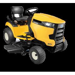 Tracteur Cub Cadet Enduro XT1 LT42C