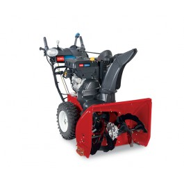 Toro Power Max® HD 928 OHXE  2 phases