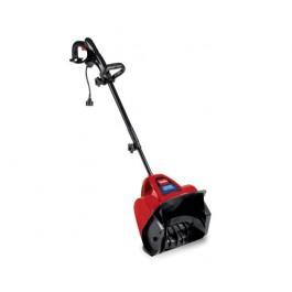 Pelle électrique ''Power Shovel''