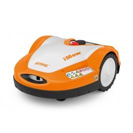 Tondeuse STIHL Robot IMOW RMI 632P