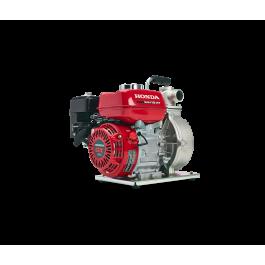 Pompe à eau 1.5'' Arrossage avec pression WH15XTC
