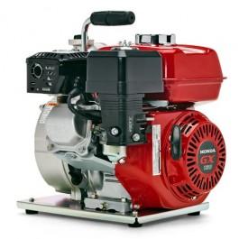 Pompe à eau 2''  Arrosage avec pression WH20XK2C1