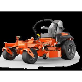 Tracteur Ariens  Série APEX 48 991153