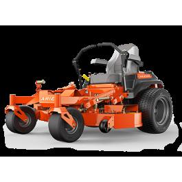 Tracteur Ariens  Série APEX 52 991155