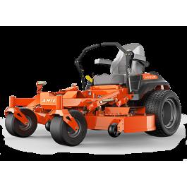Tracteur Série APEX 60KW 991151
