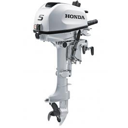 Hors-Bord Honda 5cv pied long