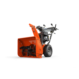 Ariens Compact 24''
