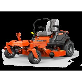 Tracteur Série Ikon X-42 915220