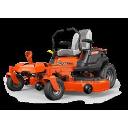 Tracteur Série Ikon X-52 915222