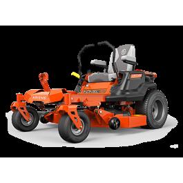 Tracteur Série Ikon XL-42 915226