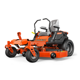 Tracteur Série Ikon XL-52 911227
