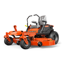 Tracteur Série Ikon XL-60KH 911228