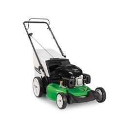Tondeuse Lawn-Boy 17730