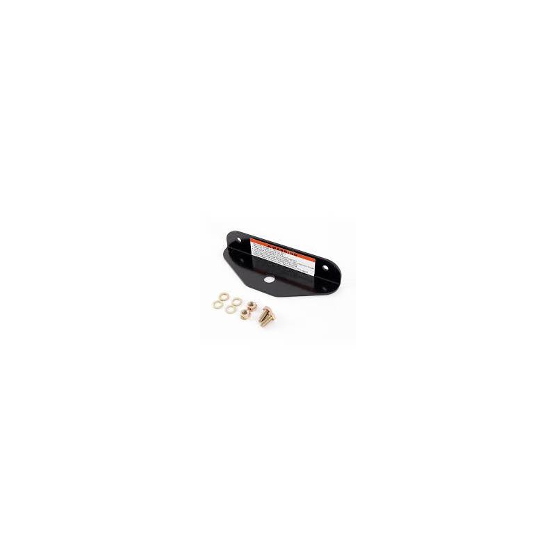 cub cadet attache de remorque 19a70025100 major mini moteur. Black Bedroom Furniture Sets. Home Design Ideas