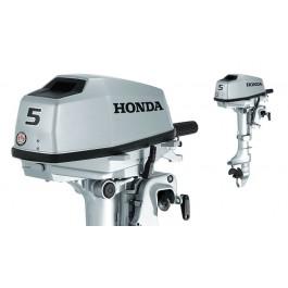 Hors-Bord 5cv HONDA