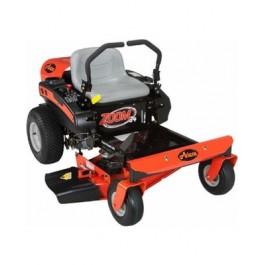Tracteur Série Zoom 915211