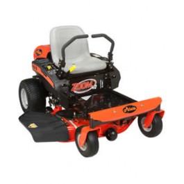 Tracteur Série Zoom 915213