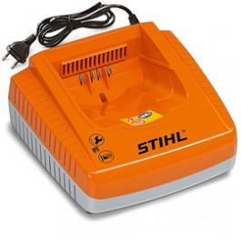 Chargeur à batterie AL300