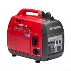 Génératrice Honda  EU2000itc3
