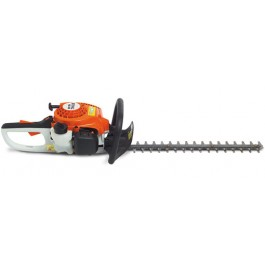 Taille-Haies STIHL HS45