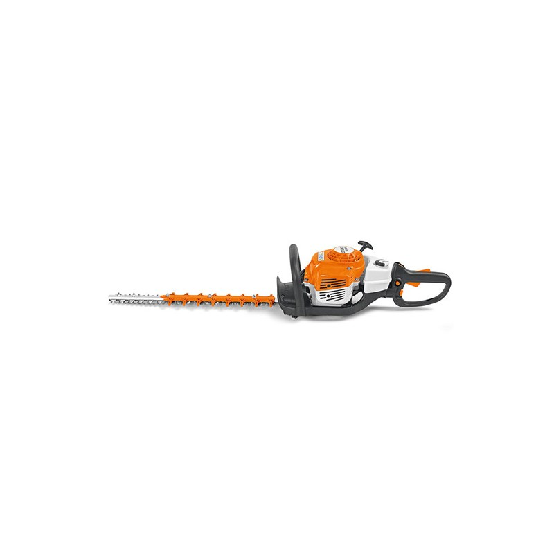 stihl taille haies hs82t 30 major mini moteur. Black Bedroom Furniture Sets. Home Design Ideas