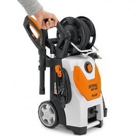Nettoyeur à pression RE129 PLUS