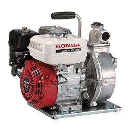 Pompe à eau 1.5'' Arrossage avec pression WH15XK2C1