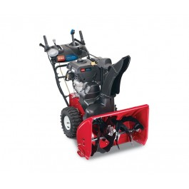 Toro Power Max® HD 826 OXE  2 phases