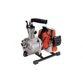 Pompe à eau 1'' WP1000 ECHO